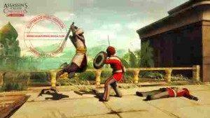 1615712948_558_assassins-creed-chronicles-india-full-crack2-300x169-2497472