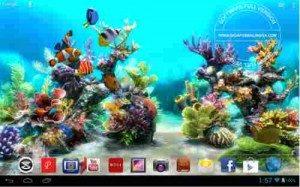 aquarium-3d-live-wallpaper-apk-300x187-5150511
