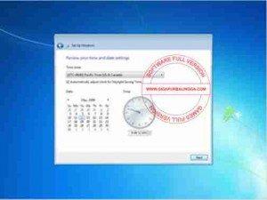 cara-instal-ulang-windows-7-windows-8-windows-xp13-300x225-7488554