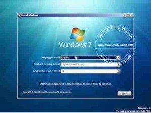 cara-instal-ulang-windows-7-windows-8-windows-xp2-300x226-6818520