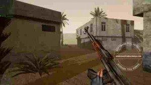 desert-thunder-strike-force-full2-300x168-3233106