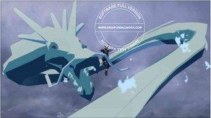 download-naruto-shippuden-ultimate-ninja-storm-revolution-codex4-300x169-6447634