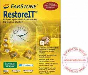 farstone-restoreit-full-300x258-9247673