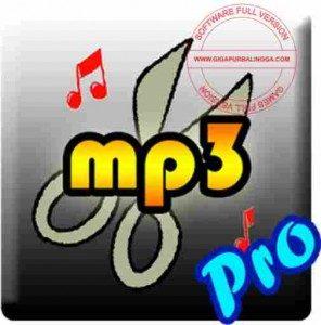 mp3-cutter-pro-apk-296x300-2554702