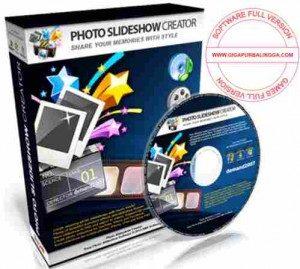 photo-slideshow-creator-full-300x269-5646684