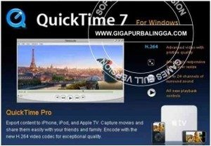 quicktime-pro-7-7-5-80-95-300x208-8119402