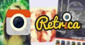 retrica-apk-pro-300x160-8577338