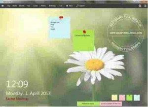 softwarenetz-calendar-full-300x217-8330222