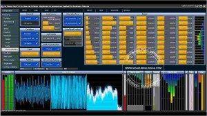 stereo-tool-full-300x169-9144919