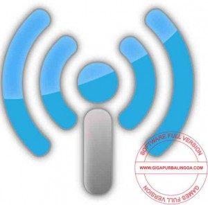 wifi-manager-premium-apk-300x296-9122837