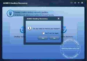 aomei-onekey-recovery-terbaru2-300x212-8192422