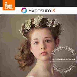 alien-skin-exposure-x-full1-300x298-7494092