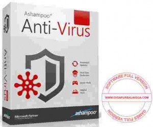 ashampoo-antivirus-2016-1-3-0-full-crack-300x250-9402928
