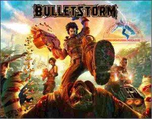 bulletstorm-repack-version-300x235-3727489