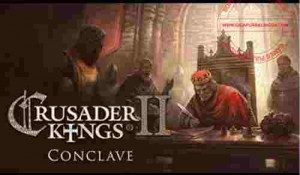 crusader-kings-2-conclave-full-300x175-5882954