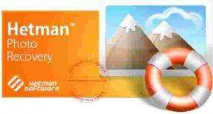 hetman-photo-recovery-full-300x161-2784072