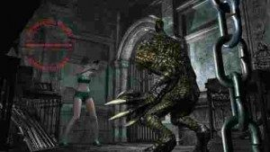 resident-evil-0-hd-remaster-repack-game3-300x169-9350973