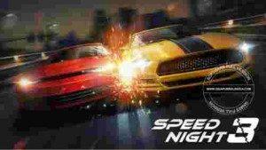 speed-night-3-apk1-300x169-1399245