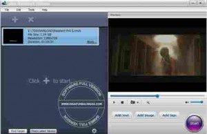 urex-videomark-platinum-full1-300x194-2658940