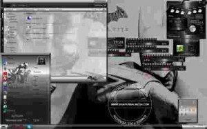 batman-transformation-pack-for-windows1-300x187-6326602