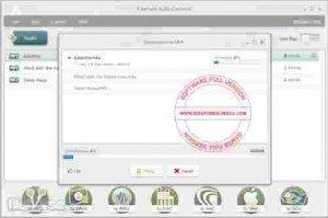 freemake-audio-converter-full1-300x199-9275221