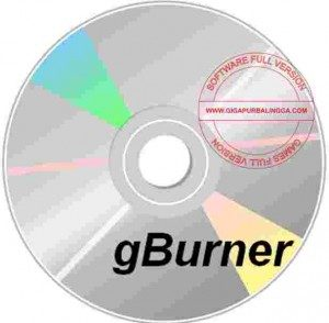 gburner-full-300x294-8203009
