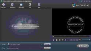 acrok-video-converter-ultimate-full1-300x168-4981073