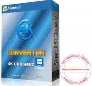 aiseesoft-4k-converter-full-300x281-2896155