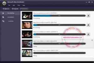 aiseesoft-video-downloader-full-300x202-2896151