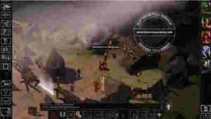 baldurs-gate-siege-of-dragonspear-repack2-300x169-7100736