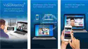 cyberlink-videomeeting-full-version1-300x167-3670713