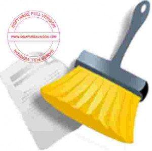 filecleaner-pro-full-300x298-7277051