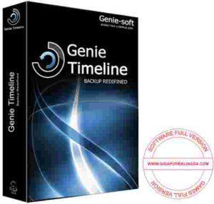 genie-timeline-pro-full-300x286-8969117