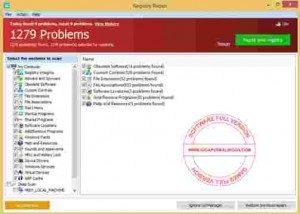 glarysoft-registry-repair-full1-300x214-1816737