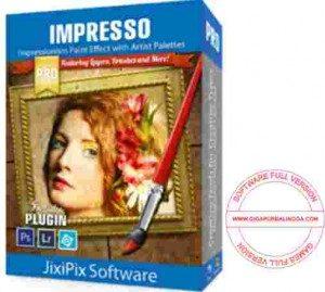 jixipix-artista-impresso-full-300x269-8927529
