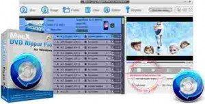 macx-dvd-ripper-pro-full-300x152-8330244