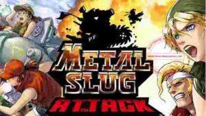 metal-slug-attack-apk-300x169-6311025