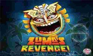 zuma-revenge-apk-300x180-2619334