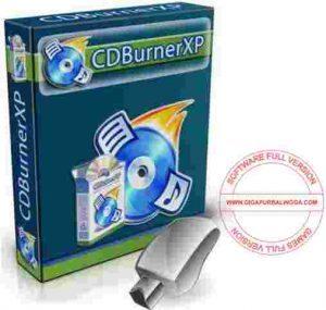 cdburnerxp-terbaru-300x285-7615309