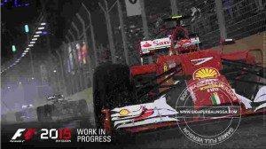 f1-2015-pc-game-free-download3-300x168-1488297