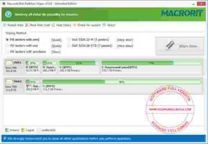 macrorit-disk-partition-wiper-full1-300x208-8158381