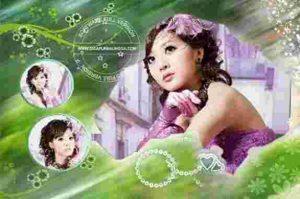 photoshine-full2-300x199-3531063