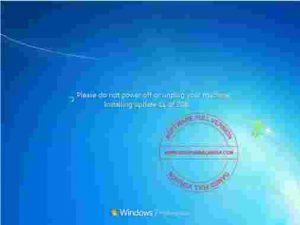 service-pack-2-windows-7-300x225-4906645
