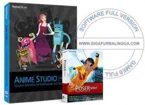 smithmicro-anime-studio-pro-11-2-build-18233-full-crack-300x218-3940389