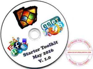 starter-toolkit-for-windows-300x222-4690029