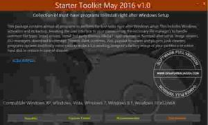 starter-toolkit-for-windows1-300x180-1732617