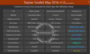 starter-toolkit-for-windows2-300x182-7676545