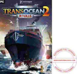 transocean-2-rivals-full-crack-300x288-5061187
