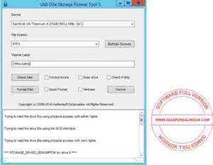 usb-disk-storage-format-tool-terbaru-300x232-3614941