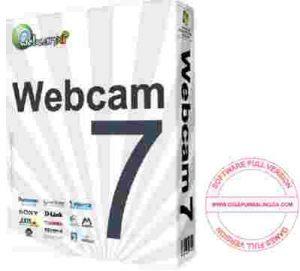webcam-7-pro-v1-5-0-0-build-41950-full-keygen-300x271-8290822